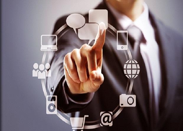 servicesInformationTechnologyBanner