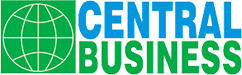 Central Business